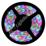 3528 LED Light Stris RGB Multi Colored