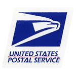 USPS First Class Domestic Shipping