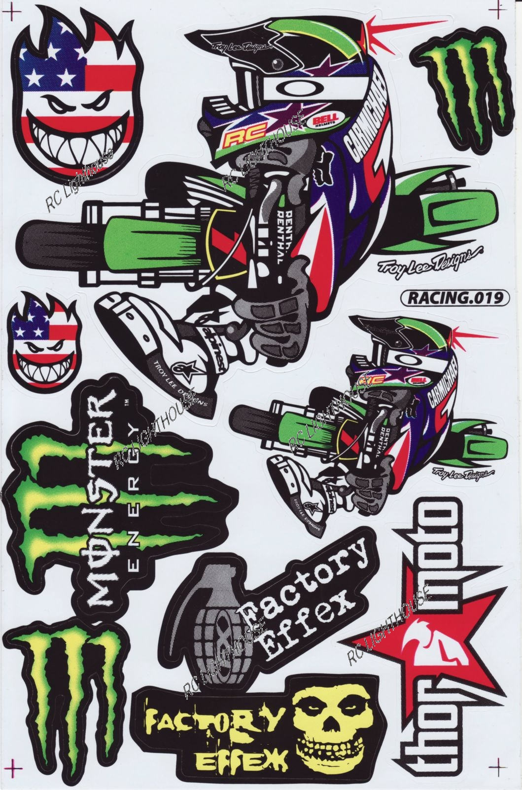 monster energy rc truck with 2cd9d570ecd24365a0fb89b9fc333781 on 8th Scale MadFire 21 Nitro Gas 4WD RC Buggy 100 RTR For Beginners Gama Orange moreover 40 Free Printable Truck Coloring Pages Download moreover 8186 further Robby Gordons 2014 Dakar Rally Hst furthermore Baja Ta a.