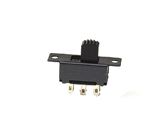Plug And Switch Combo Package 5 Micro Rc Lighthouse
